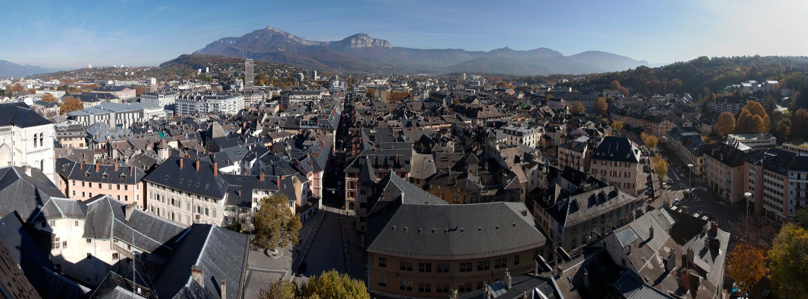 042 Château des Ducs de Savoie