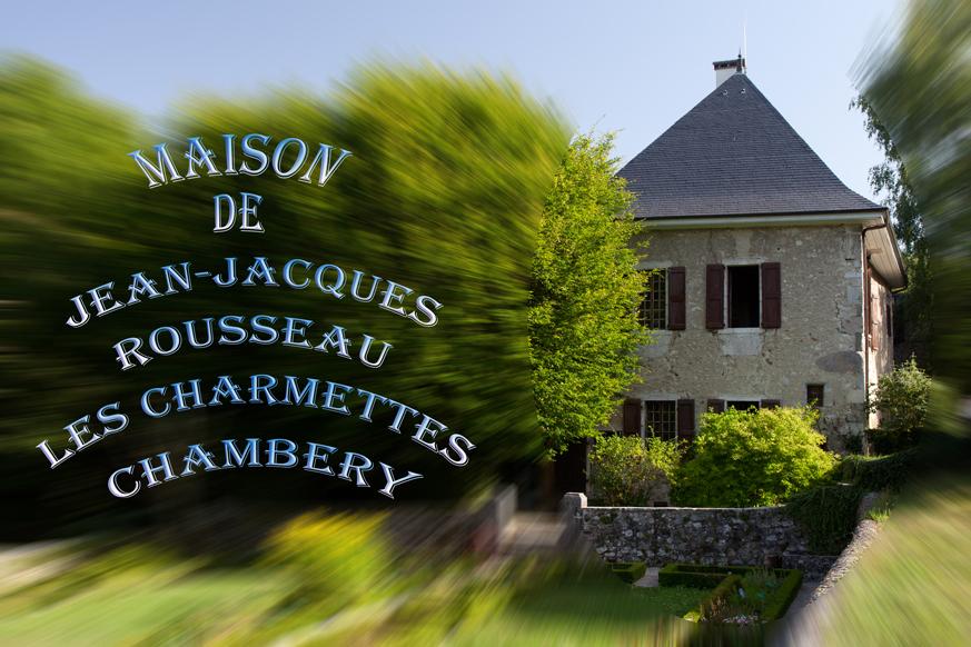 01 Maison de Jean-Jacques Rousseau