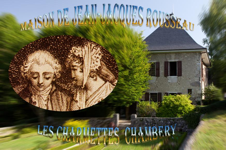 02 Maison de Jean-Jacques Rousseau