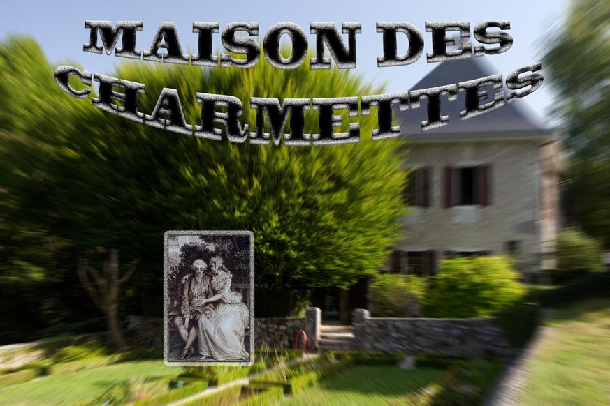 03 Maison de Jean-Jacques Rousseau