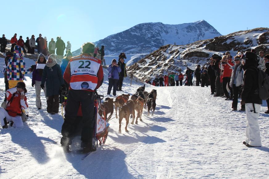 04 La Grande Odyssée Savoie Mont-Blanc 2012