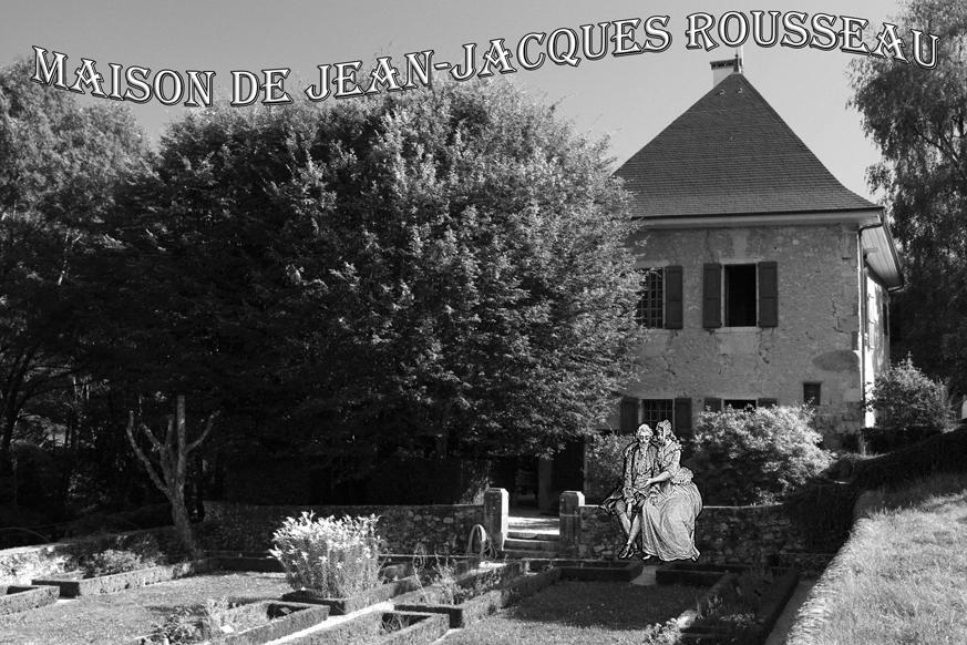 04 Maison de Jean-Jacques Rousseau