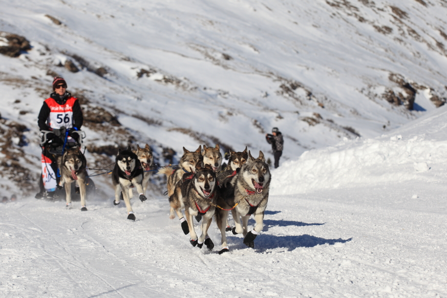 05 La Grande Odyssée Savoie Mont-Blanc 2012