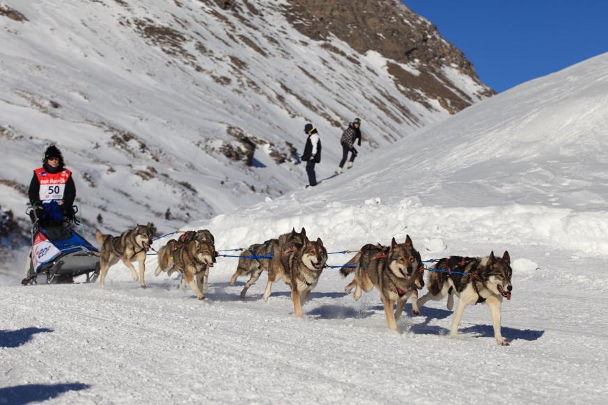 07 La Grande Odyssée Savoie Mont-Blanc 2012