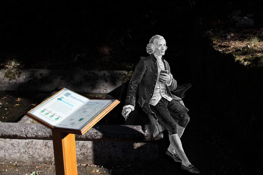 07 Montage Jean-Jacques Rousseau