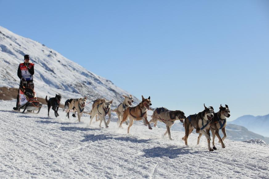 08 La Grande Odyssée Savoie Mont-Blanc 2012