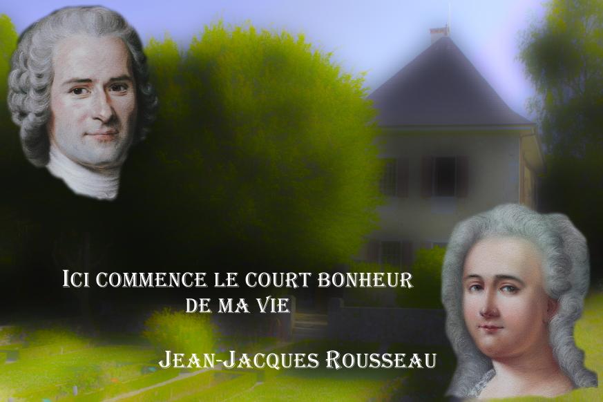 08 Montage Jean-Jacques Rousseau