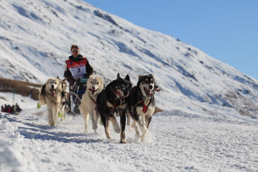 09 La Grande Odyssée Savoie Mont-Blanc 2012