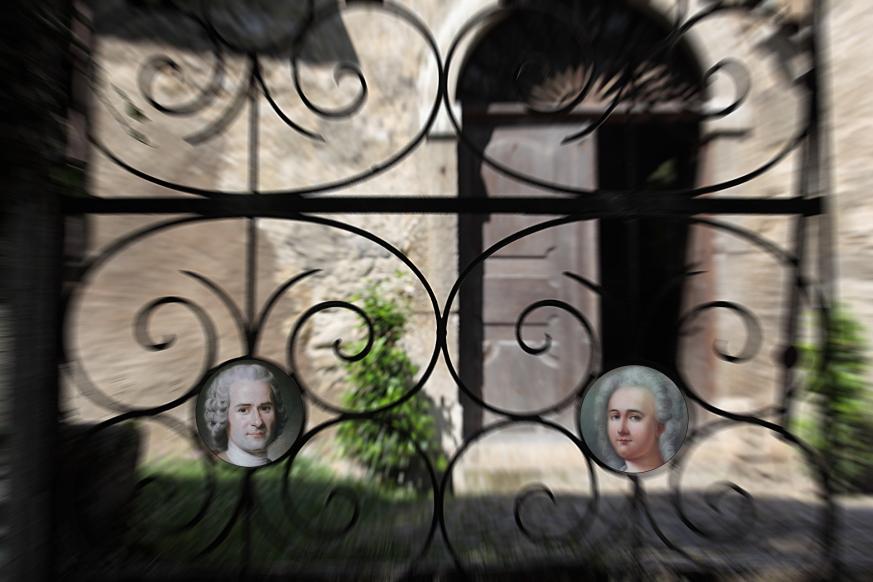 09 Montage Jean-Jacques Rousseau