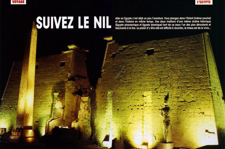 Moto Magazine n°63